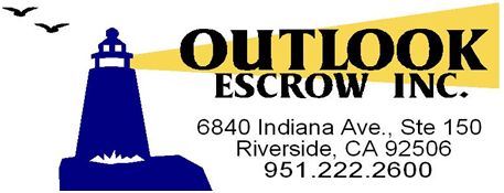 outlook-escrow