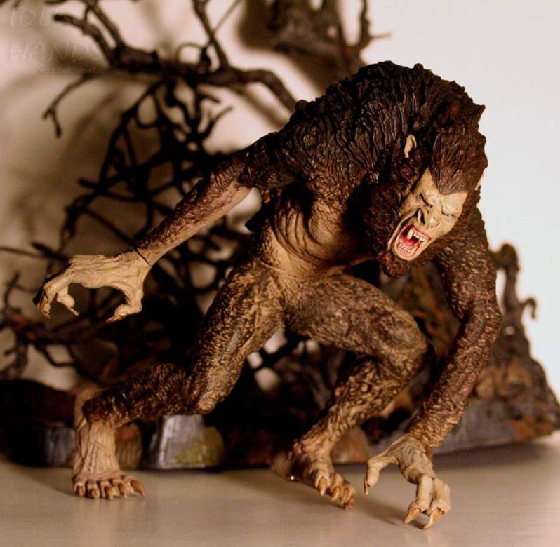 werewolf-figures-012