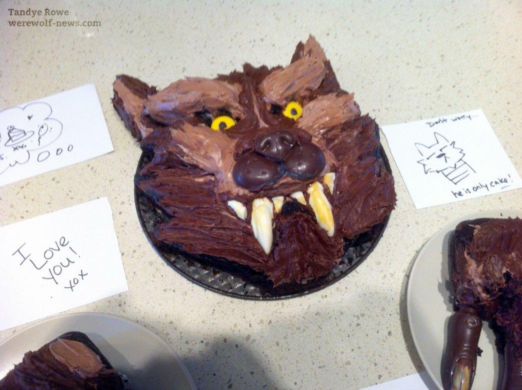 tandye-werewolf-cake-3