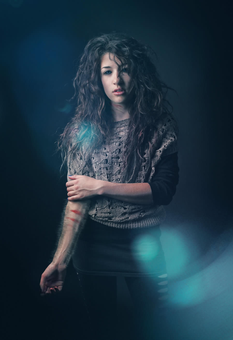lilly_the_werewolf___concept_photo_by_soulmarch-d8vpjqr