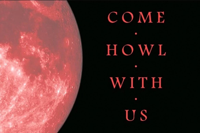 Howl Con 2017