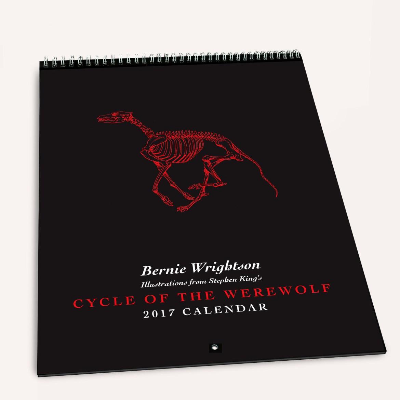 calendar-mock-up-closed