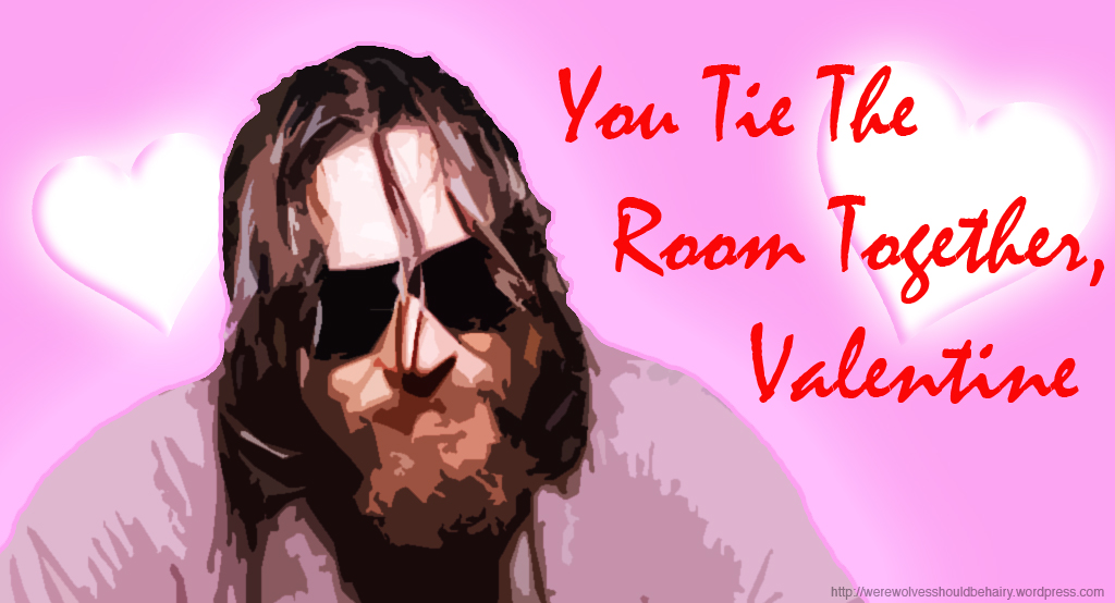 Cartoon Valentines Day Cards. valentineu0027s day jokes and ...