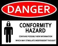 conformity_2_danger-conformity-hazard1_900x900