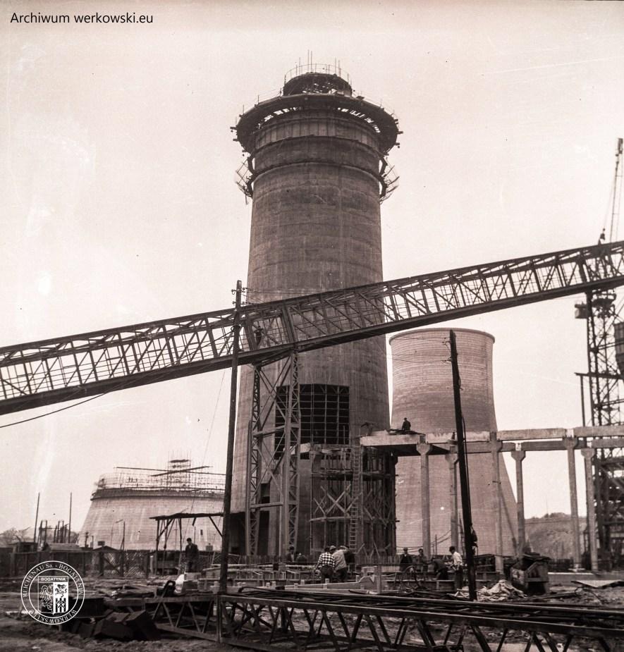 Elektrownia Turów - 42