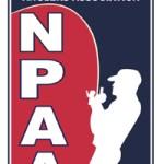 NPAA2-Logo