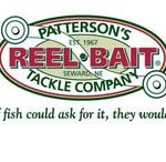 Reel Bait Tackle Company