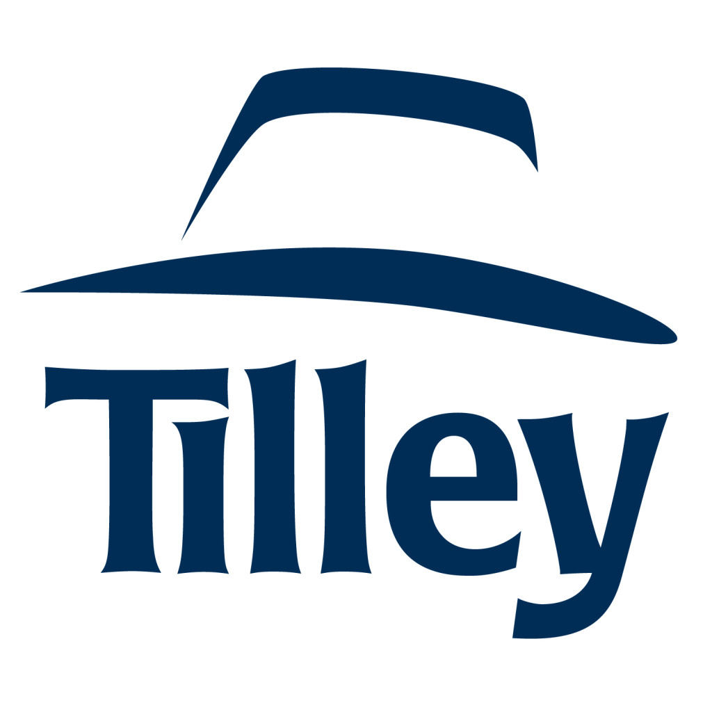 Tilley-Logo-1024x1024