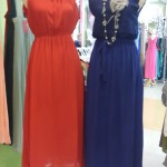 Jual Dress Online Murah