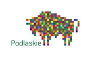 logo_wp_pole_ochronne1