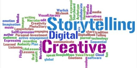 Engage Audiences with Storytelling