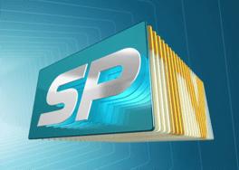 Acacabou, da Wesco, no Quadro 'Meu condomínio tem solução' do SPTV (Globo)