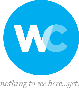 wclogo2