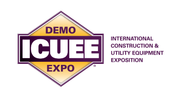 ICUEE Construction & Utility Equipment EXPO