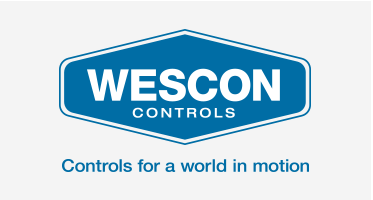 President & CEO Leaving Wescon Controls