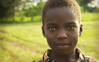 Uganda Visit