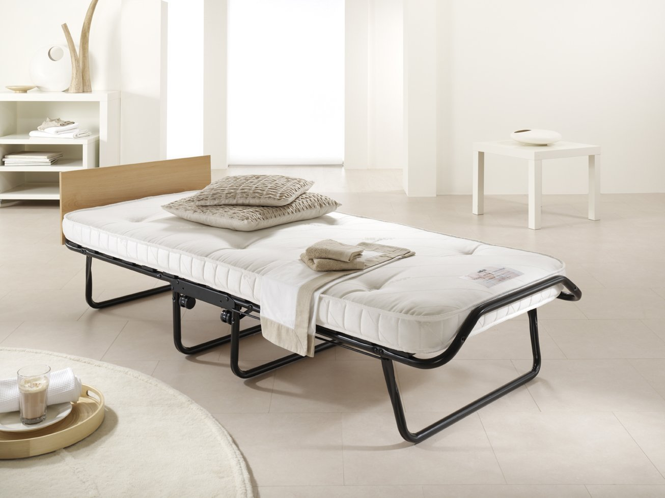 Z Beds For Adults April 2019 Best Folding Beds In The Uk The Complete Guide