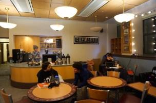 http://i0.wp.com/wesleyanargus.com/wp-content/uploads/2014/01/Ho_Espwesso_cafe2.jpg?resize=304%2C202