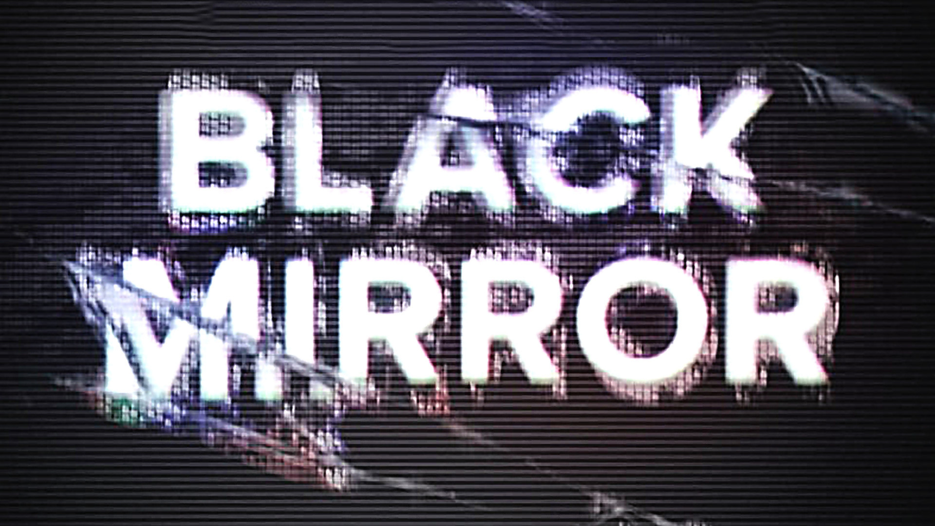 Mirror Wallpaper Hd The Wesleyan Argus Ranking Black Mirror And Its
