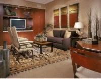 Corporate Office Remodel - Susan Wesley