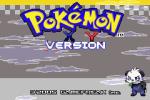 Pokemon X Y Para GBA Download ATUALIZADO