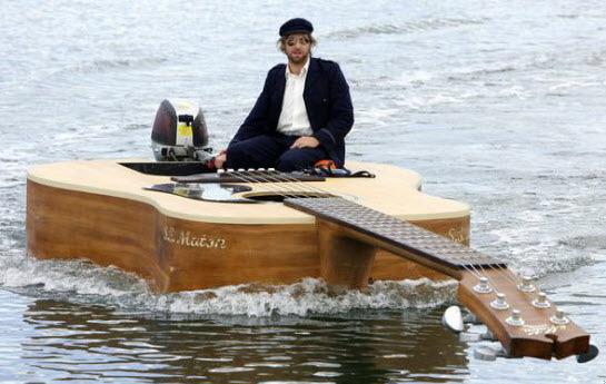 guitarboat_main