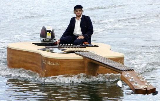 guitarboat_main