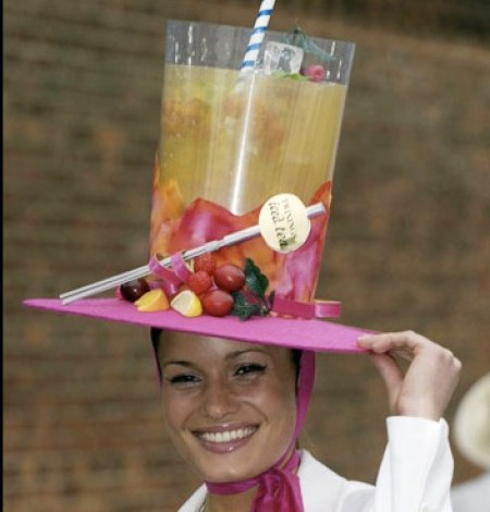 14-Cocktail-Glass-hat-Crazy-Hats