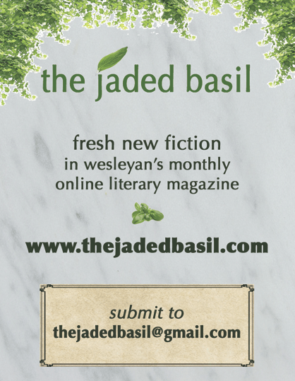 The-Jaded-Basil