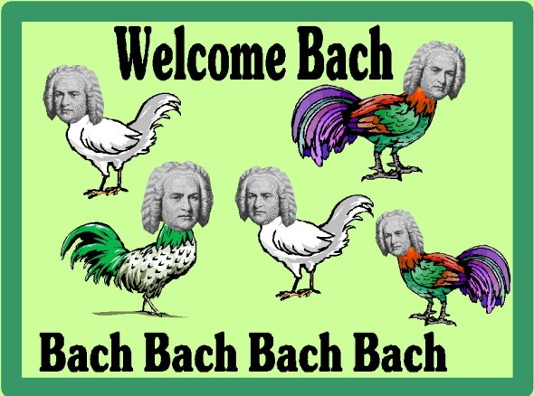 bachbachbach
