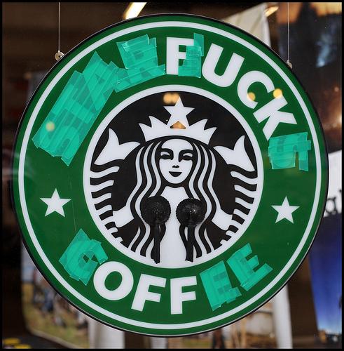 starbucks_fuck_off
