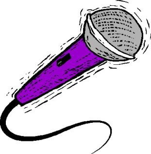 clip-art-microphone-521605
