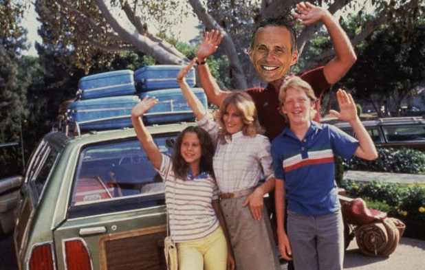 national-lampoons-vacation