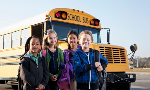school-bus-kids