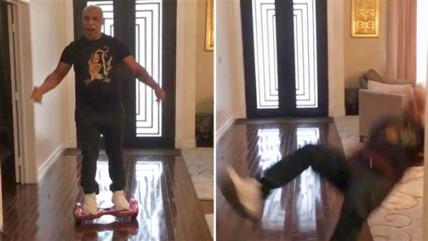 mike-tyson-hoverboard-today-tease-151230_f40836fa53569009230ecdbdea4ea460.today-inline-large