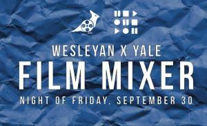 wes-yale-film-mixer