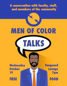 men-of-color-talks-2016