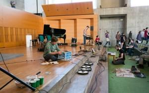 musicircus_event