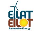 11272584-eilat-eilot-conference-logo