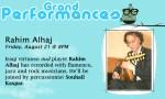 17 Alhaj