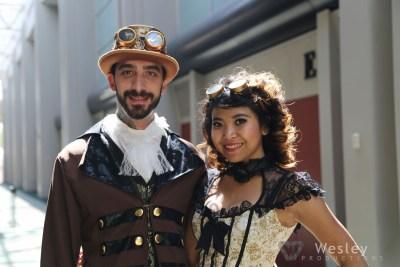SLC Comic Con 2013 (11)