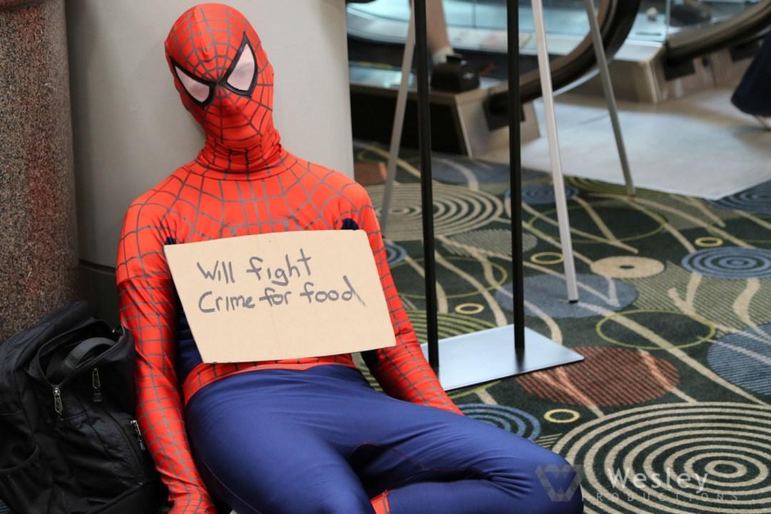 SLC Comic Con 2013 (12)