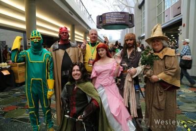 SLC Comic Con 2013 (14)