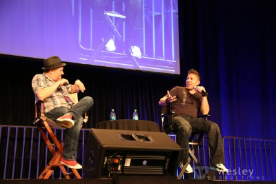 SLC Comic Con 2013 (15)