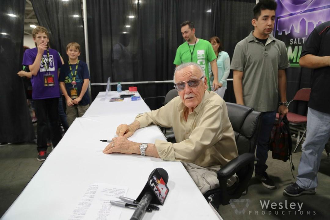 SLC Comic Con 2013 (22)