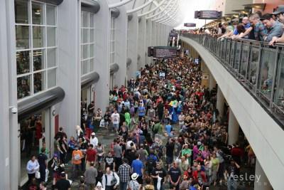 SLC Comic Con 2013 (32)