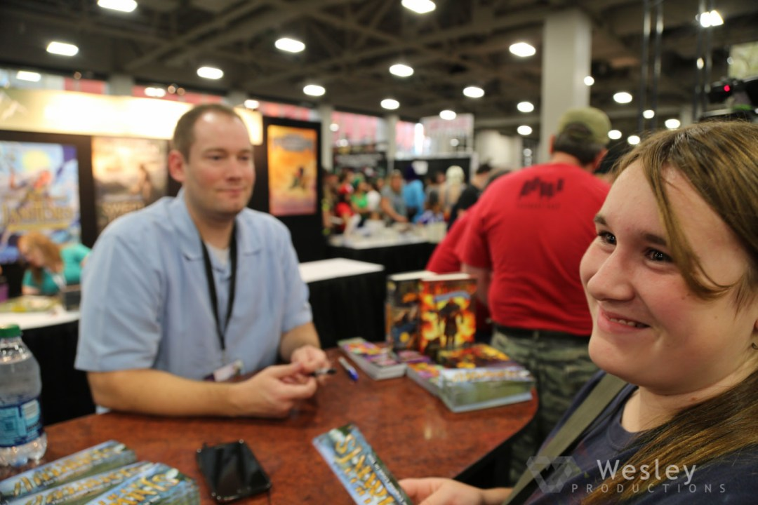 SLC Comic Con 2013 (34)