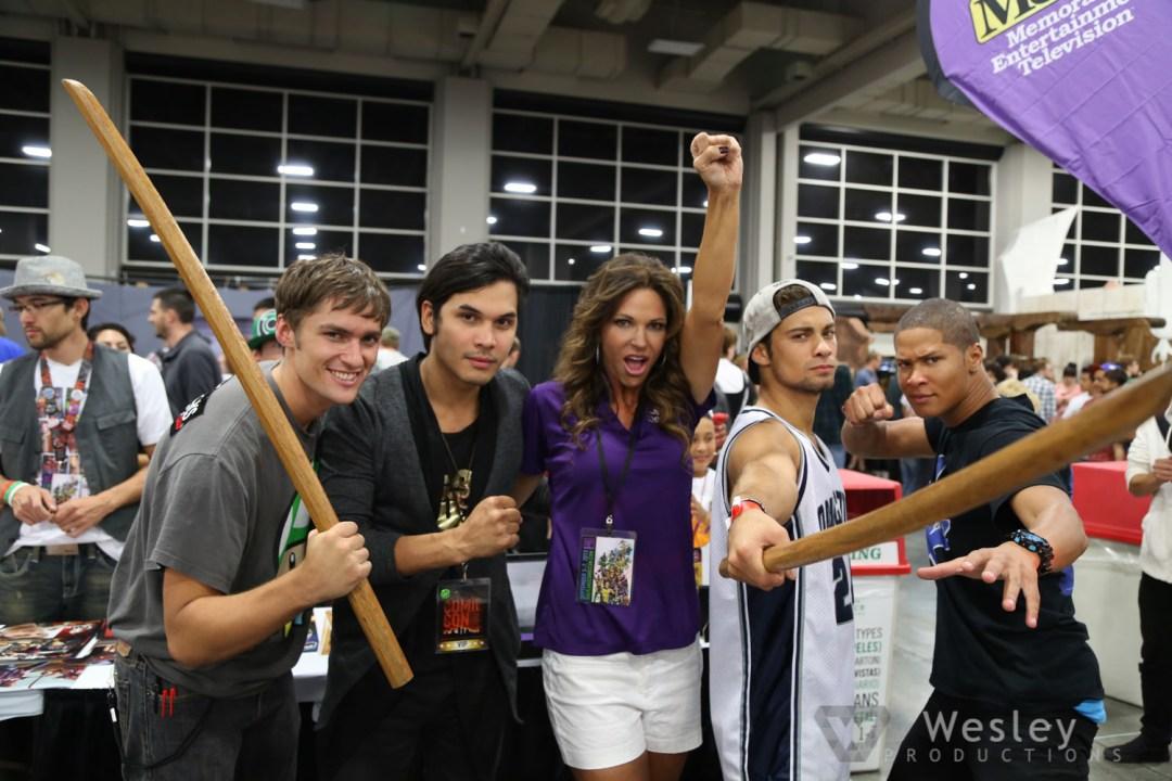 SLC Comic Con 2013 (35)