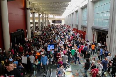 SLC Comic Con 2013 (47)