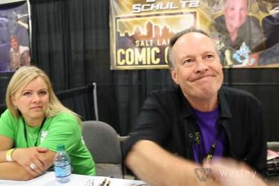 SLC Comic Con 2013 (51)